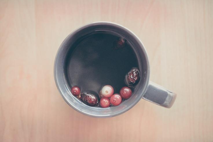 tea-923080_1920